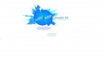 Cuttin Edge Carpets - Quality From Edge To Edge