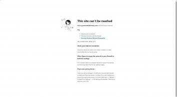 Coast and Country Homes, Kyrenia - Bellapais