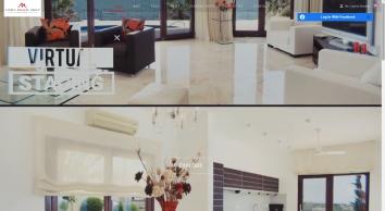 Cyprus Resale Properties, Paphos