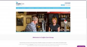 Czajka Care Group