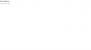 D C Williams & Son
