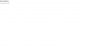 D C Williams & Son