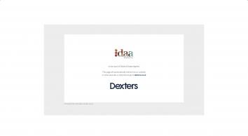 DAA Residential, London - Sales