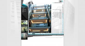 D&a Architectural Ltd