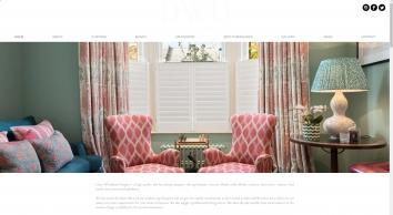 Daisy Whitehead Designs