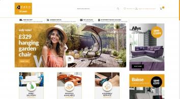 Dako Furniture Ltd