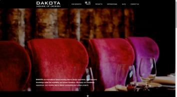 Dakota House of Design