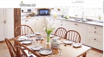 Dalbergia Ltd