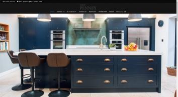 Dale Penney Furniture Ltd