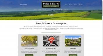 Dales & Shires