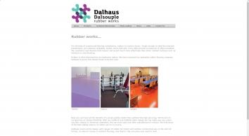 Dalhaus