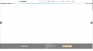 Dubai Luxury Real Estate | Homes | Villas | DAMAC Properties