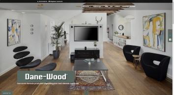 Dane-Wood UK Ltd