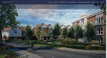 Danescroft Land Ltd