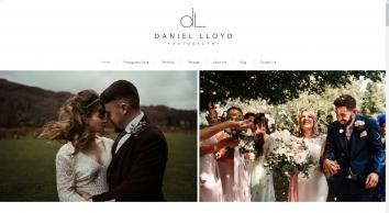 Daniel Lloyd Photography