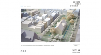 daniels-thiede-architects.co.uk/