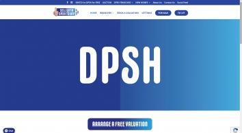 Dan Pearce Sells Homes Estate Agency, Morley