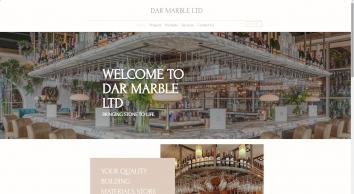 granite worktops,Marble,Quartz ,silestone.manchester,granite,bar top