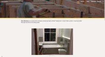 Dara Builders