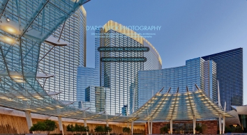 D\'Arcy Leck Photography