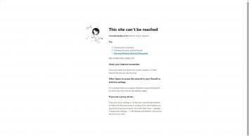 Dare Studio