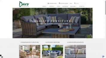 Daro Ltd