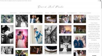 David Ash Peake Photography