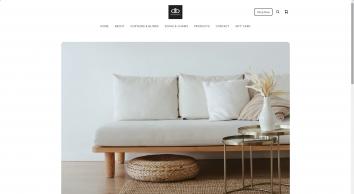 David Bailey Design