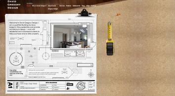 David Gregory Design Ltd