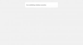 Elysium - The Chair that Neutralizes Gravity