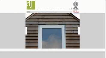 David Jane Architect