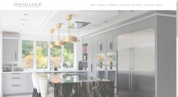 David Lisle Furniture