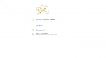 David Malik and Son Ltd