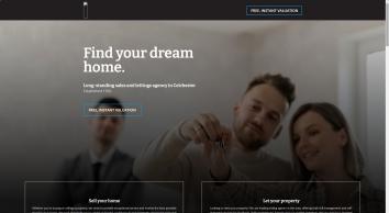 David Martin Estate Agents