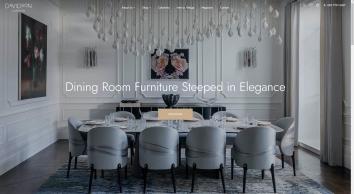 DAVIDSON London