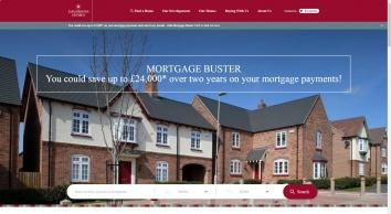 Davidsons Group