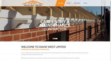 David West Ltd