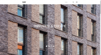 Day Architectural Ltd