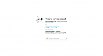 Days Inn Wetherby