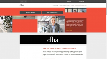 David Benge Design Associates