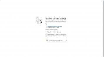 DB Building Contractors Ltd
