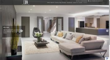 DB Interior Studio