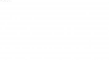 Deana Ashby - Bathrooms & Interiors
