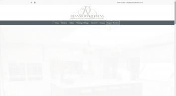 Deansbury Kitchens