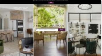 Debra Allan, BHHS Hudson Valley Properties