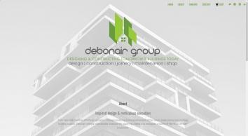 Debonair Group