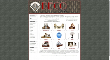 DecoBroc