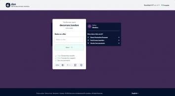 Decorum - London\'s premier garden designers and landscapers - Home of Brutalcolourism Amersham Buckinghamshire