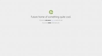 Dehleez Interior - Best Interior Designer and Architect Firm In Jaipur