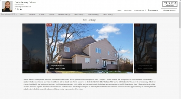 Town & Country Properties